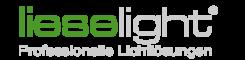 lieselight Logo
